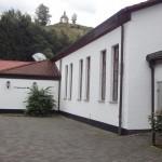 Halle-4