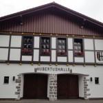 Halle-6
