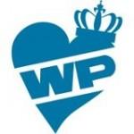 WP Königin Logo