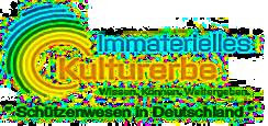 Immaterielles Kulturerbe